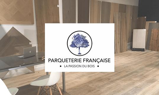 Parqueterie Française