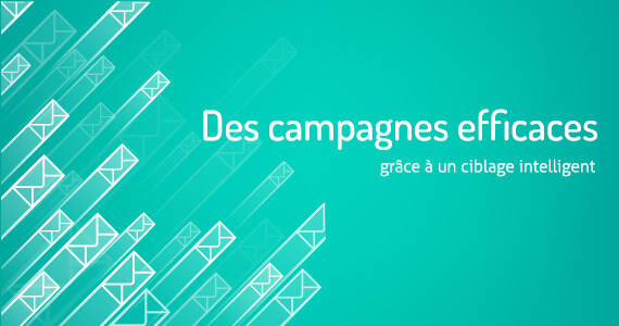 campagne-emailing-efficace