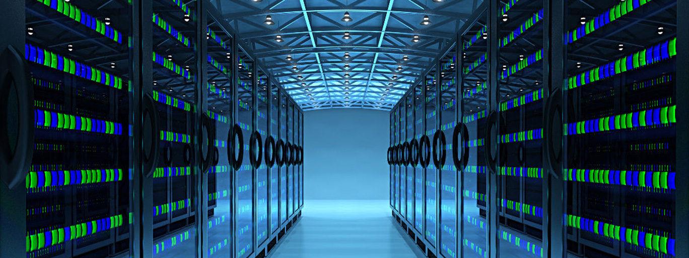 Choisir un hébergement web adapté