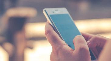Stratégie de Social Media, comment bien communiquer sur les réseaux sociaux ?